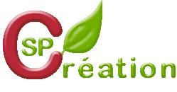Site Plus Creation : Faverges 74210